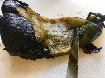 fire-roasting 3